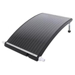 Nejlepší solární ohřev