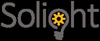 Solight LED žárovky