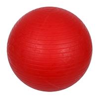 Nejlepší gymnastické míče a balónové židle 2021