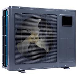 Nejlepší tepelné čerpadlo