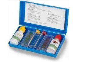 Tester na pH - nejlepší solinátory