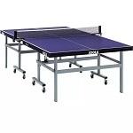 Tabulka World Cup Joola - stůl na stolní tenis