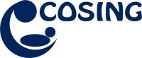 Rychlozavinovačky Cosing
