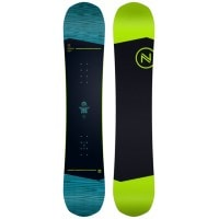 Nejlepší snowboardy pro děti – jak vybrat dětský snowboard