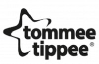 Logo Tommee Tippee - spací pytel pro kojence