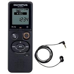 Olympus WN-541PC