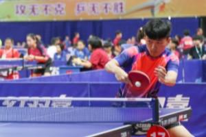 stolní tenis – recenze a porovnání stolů na pingpong