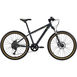 Btwin 24″ ST920