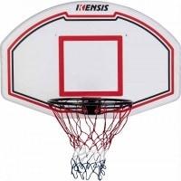 Nejlepší Basketbalové koše 2021