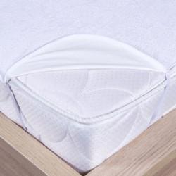 Recenze Chránič na matraci Harmony – cenově dostupný potah na matraci
