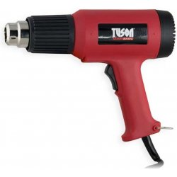 Tuson Basic 130016