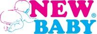 Newbaby logo