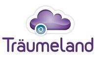 traumeland logo
